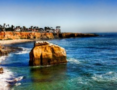sunset-cliffs-beach