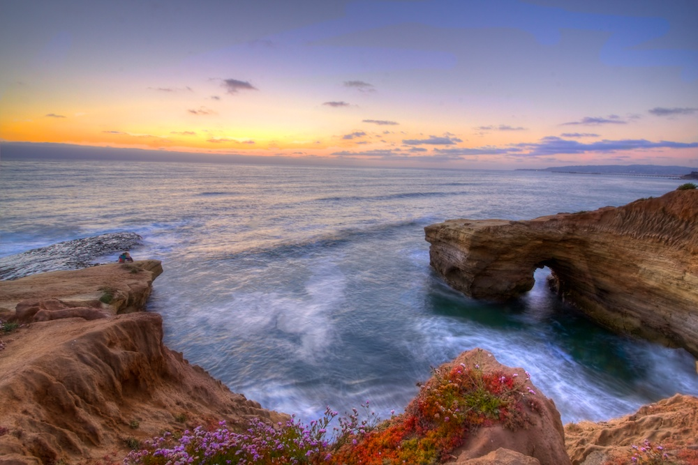 sunset-cliffs-park