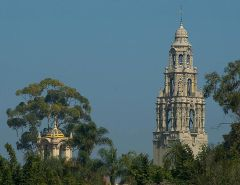 California_Tower_in_Balboa_Park